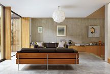 Architect Edgley Designs London / 0