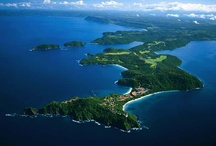 Costa Rica Hotels & Resorts