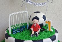 Γενέθλια - Ποδόσφαιρο
