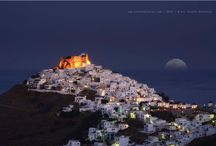 Greece / Amazing pictures from Greece
