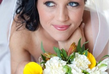 Wedding Prettiness / All things wedding and pretty!