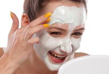 Beauty peelings Masken / Alles was mit Beauty zutun hatt