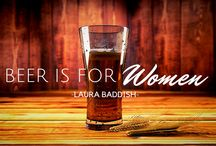 Laura Baddish's Blogs
