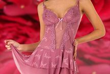 Speciale Festa della Mamma / www.abbigliamentodadonna.it  ♥Tutta la Moda da Donna Primavera/Estate♥