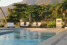 AYITI - MOUNTAINS BEHIND MOUNTAINS / Ayiti (Haiti) means mountainous land