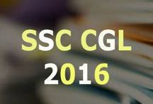 SSC CGL Jobs in India / You might wonder why SSC CGL jobs are so looked-after by young Indian citizens. People from India always preferred government jobs over the offers from corporate institutions, because the job security is way higher and also the salary is bigger than the average salary of private companies.