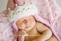 baby stores / by Francine-Country Princess Evans