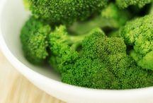 Healthy Eating / Recipes, healthy eating, clean eating, diet, nutrition tips | Alimentación sana, recetas saludables, tips de dieta y nutrición