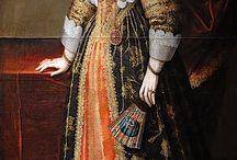 ca 1625-1635