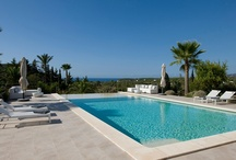 Exceptional properties for sale in Ibiza