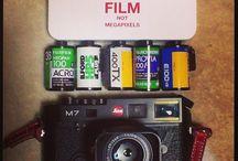 FYI [Photography]