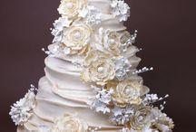 Wedding Ideas / by Adel Bertalan