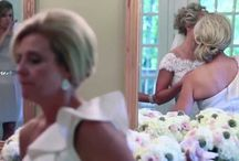 Wedding Videography / Adagio Djay now offers elegant wedding videography among our services.
