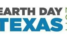 EARTH DAY TEXAS / Earth Day is just around the corner,  April 26th and 27th.   For those of us in Dallas Texas at Fair park on this date.  Come out and tour a tiny-house!