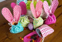 easter sweing