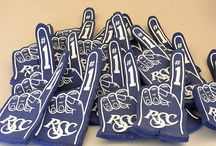 RSC Swag / Rochester Soccer Club swag available for purchase
