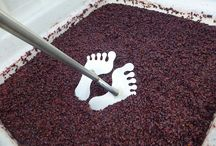 Making Wine / How To Make Pinot Noir / by Joanne L. Mumola Williams