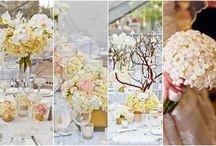 #Delicate #Dreamy #Weddings
