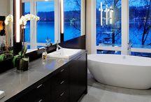 Bathroom Vanity Tips