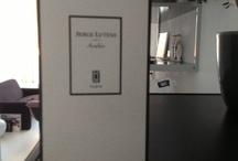 Parfum from Serge Lutens / Arabië zo Nice !,