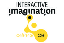 Interactive Imagination Conference