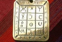 Amazight