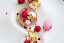 Plated Art