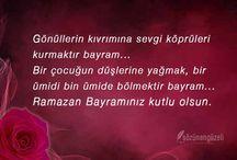 Bayram Kandil