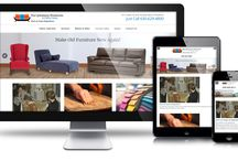 Business to Business Websites / See our Latest Business to Business Websites by Web312.com