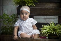 Mi Dulce An'ya / Lovingly handcrafted, Certified Organic Cotton clothing and accessories for well-travelled little people aged 0-8 years.