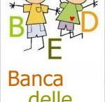 Bisogni speciali (Special needs) / .