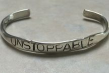 Unstoppable / Unstoppable #GIVEAWAY WHO IS LEADING THE RACE??