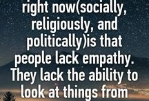 001 Quotes - Political