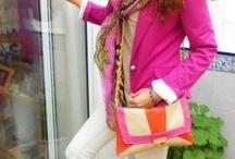 My Style / by Jen Marlowe