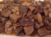 Ελληνικές συνταγές
