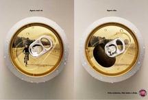 publicidad y marketing / by Adalid Asturias Formación
