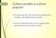 slide CULTURA POPULAR