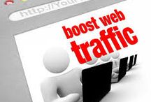 Which Reseller Should You Use For The Cheapest Web Traffic Service?