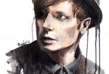 Fall Out Boy ❤