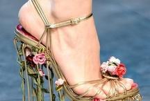 ♡Shoes♡