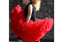 Dugga's Fashion / by Bernice Marlow