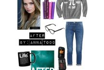 Tessa young (after)