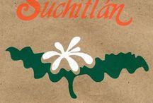 café La FLOR de Suchitlán / En cualquier ocasión es bienvenido un café  La FLOR de Suchitlán,  ya sea para degustarlo en  QuisQueya eco-arte-café; o bien  regalarlo o consumirlo en casa, en el paseo o en el trabajo.