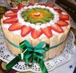 gyümölcsös sütik