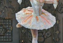 photography -  ballet