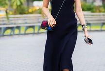 Модные луки