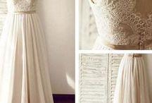 Colleen - Dresses