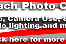 Photography 101 / See our classes offered here at Spartan Photo Center!