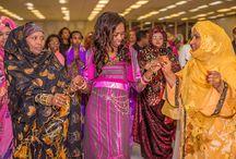 Somalia/People.