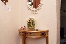 Home Decor / by Corvus Noir